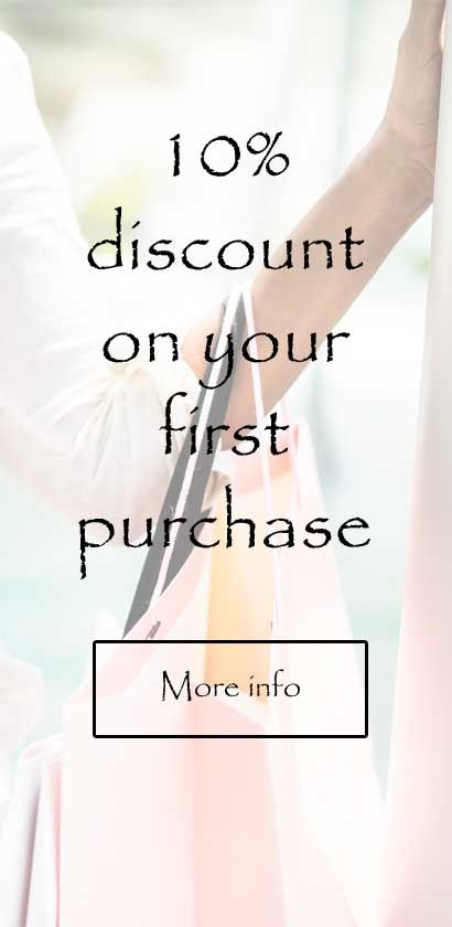 discount-first-purchase