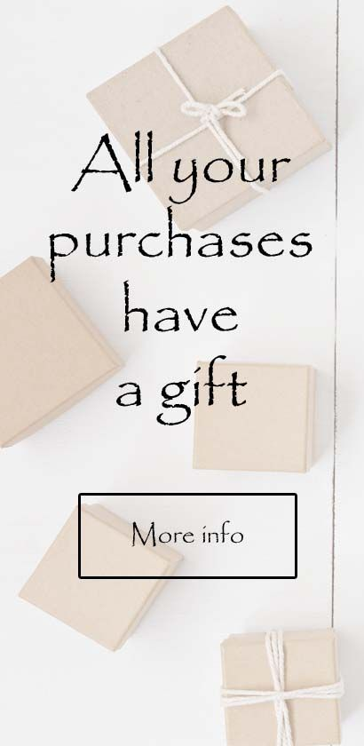all-purchases-have-gift